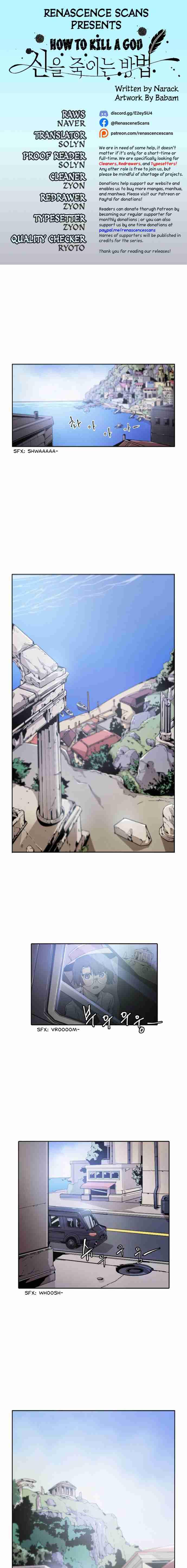 https://img2.nineanime.com/comics/pic2/28/24220/722985/621d187a8e1a345cc07422a61c669654.jpg Page 1