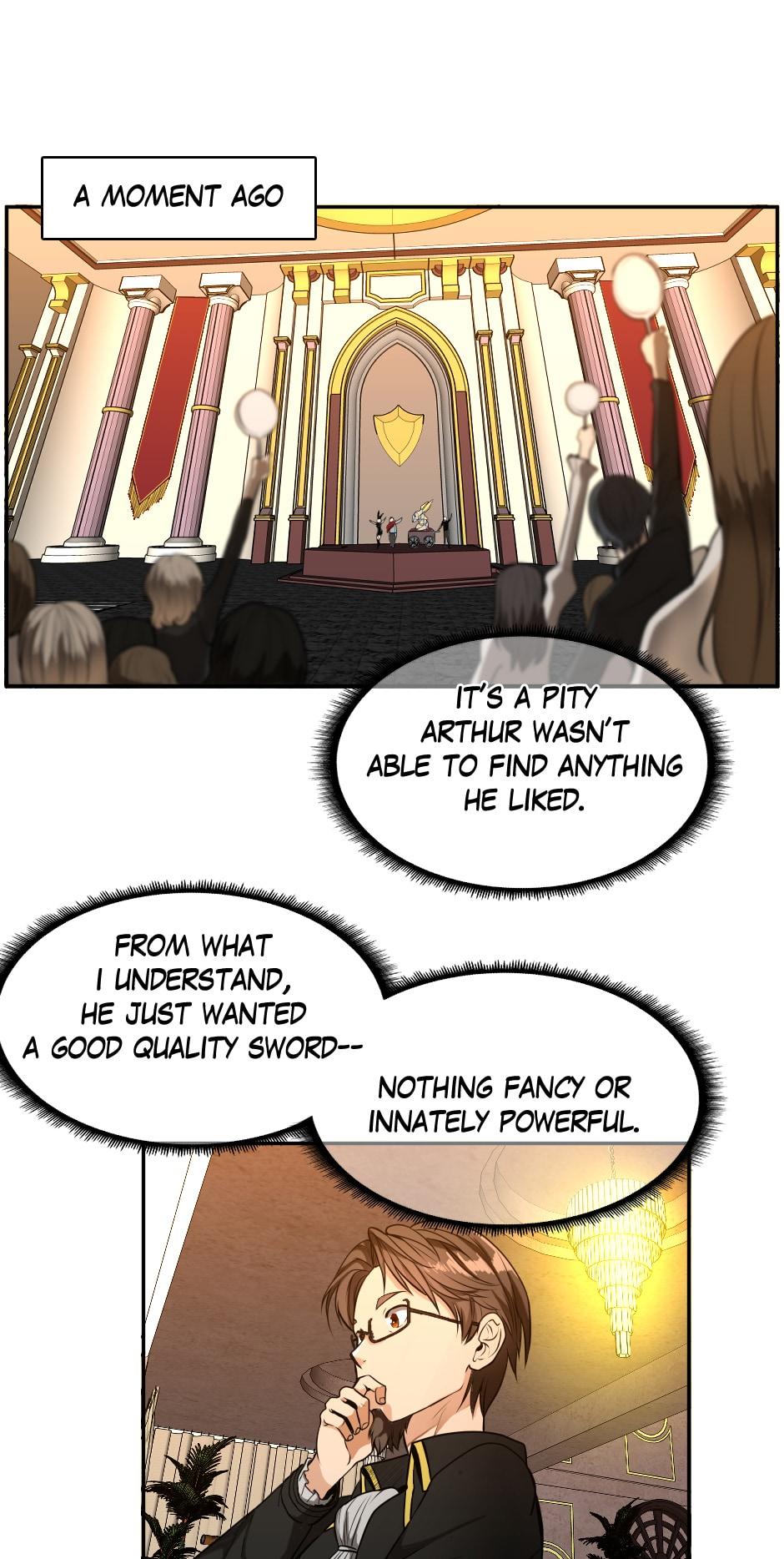 https://manga.mangadogs.com/comics/pic2/28/33244/973135/509421719867b607d48a0a1b0ae35c89.jpg Page 1