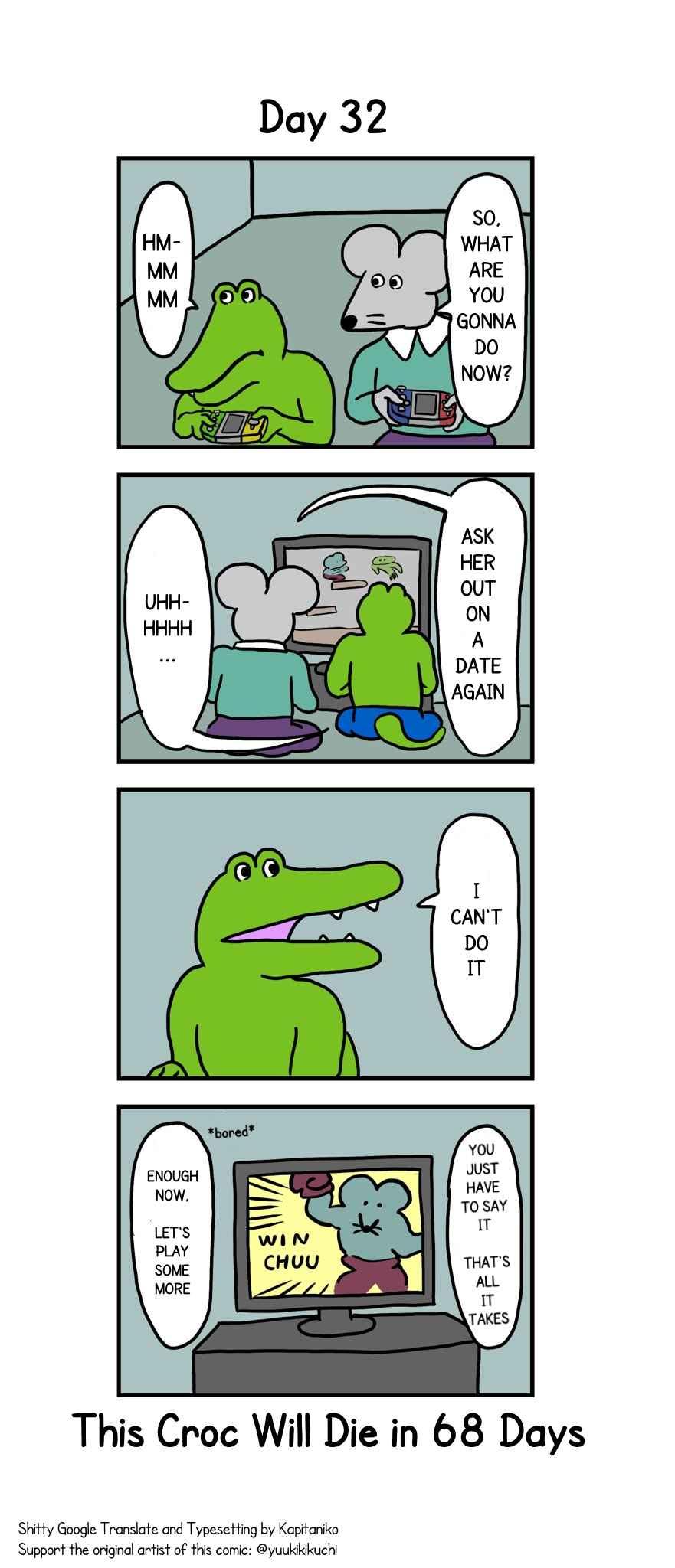 https://img2.nineanime.com/comics/pic2/28/34140/1039679/7cb90dcbd3fc3fb952ca337cbbbb93cb.jpg Page 1