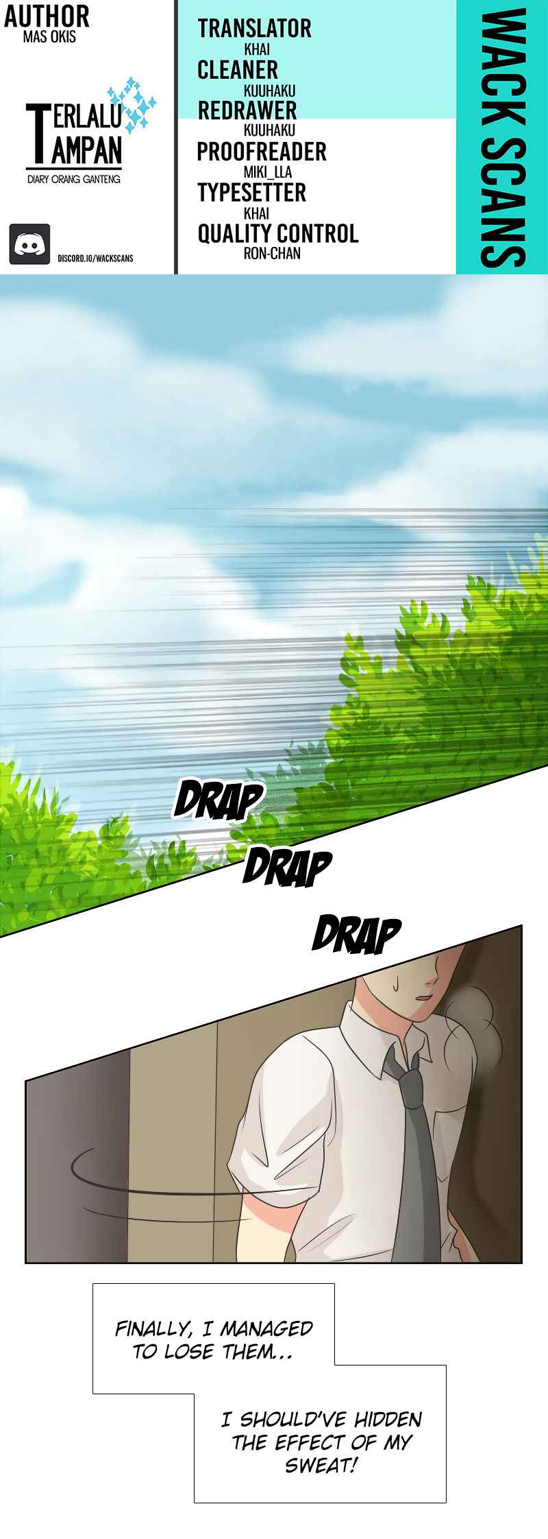 https://img2.nineanime.com/comics/pic2/29/18781/723474/7c8fcc11b9e0221bcac8a259c060f9be.jpg Page 1