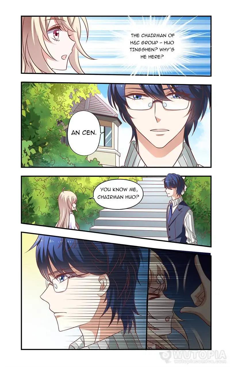 https://manga.mangadogs.com/comics/pic2/29/25629/969495/39856a75e010ef47d947298bf0609433.jpg Page 1