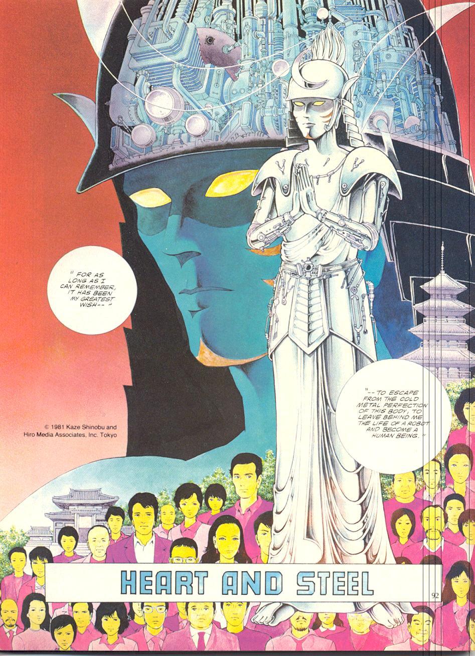 https://manga.mangadogs.com/comics/pic2/29/32733/935563/19696929c3b29ce118340e50dca5722a.jpg Page 1