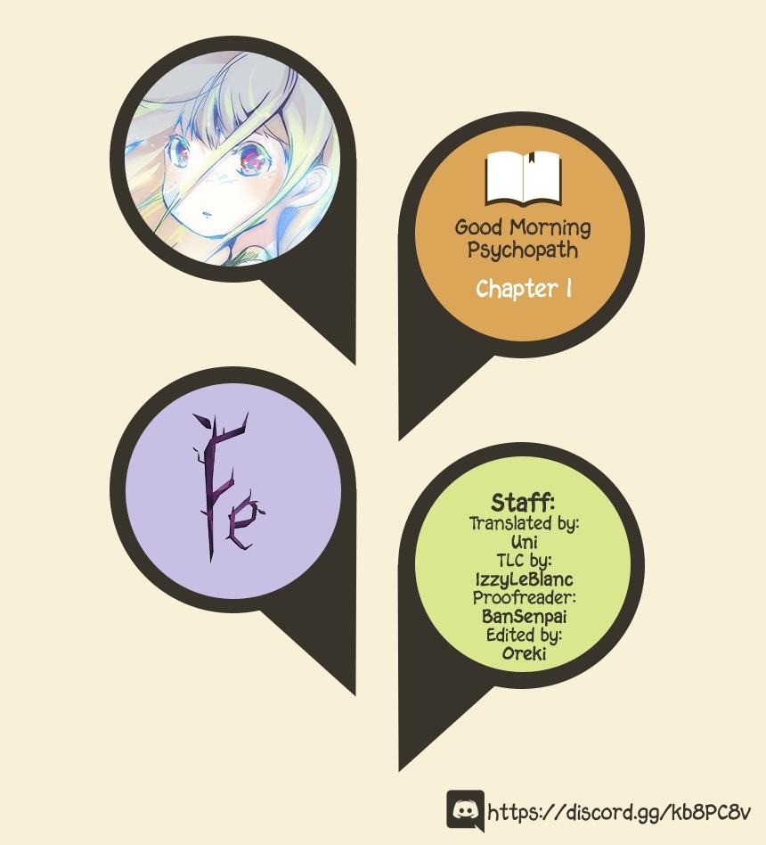 https://manga.mangadogs.com/comics/pic2/3/32579/928286/c1fddedef91770071d03c0302e97a306.jpg Page 1