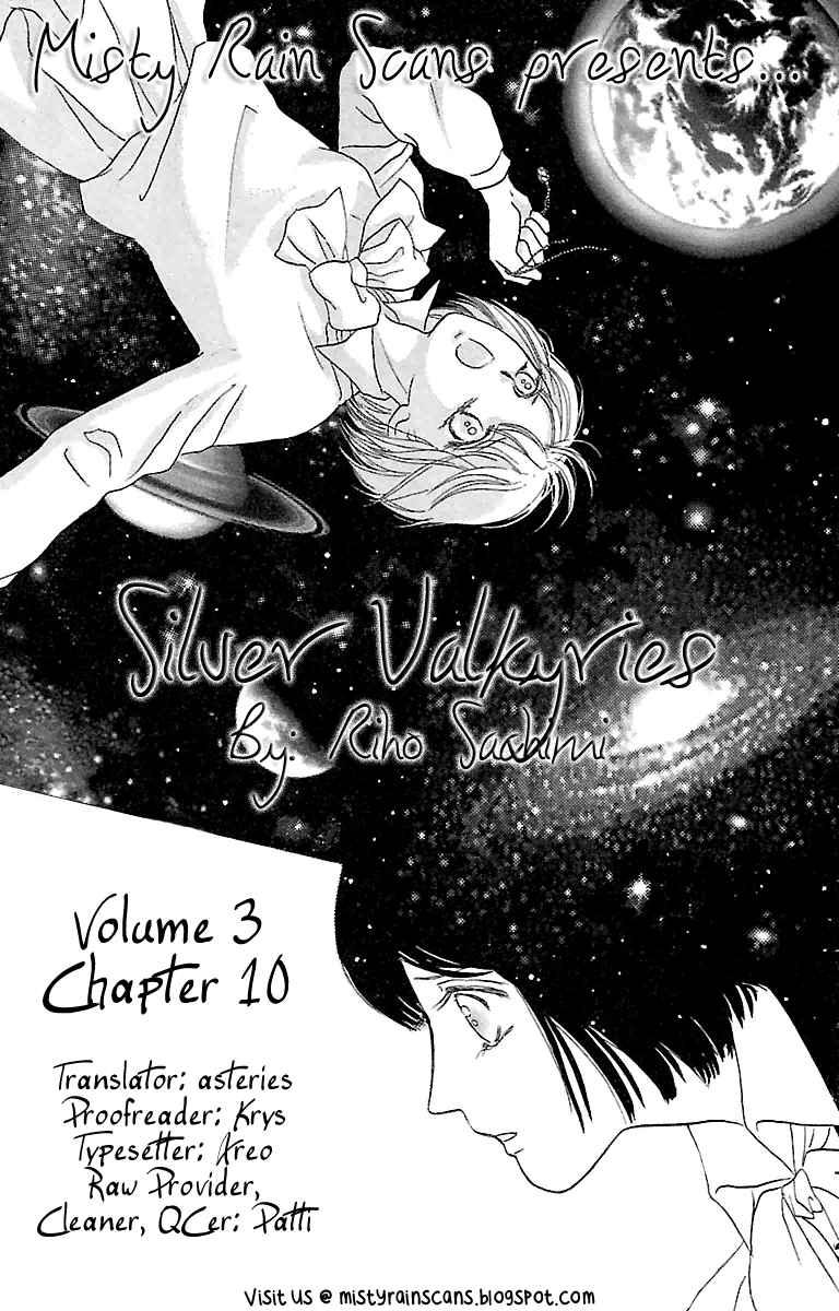 https://img2.nineanime.com/comics/pic2/30/11486/723539/f004a7ecc4215ef1a36afca580fd6380.jpg Page 1