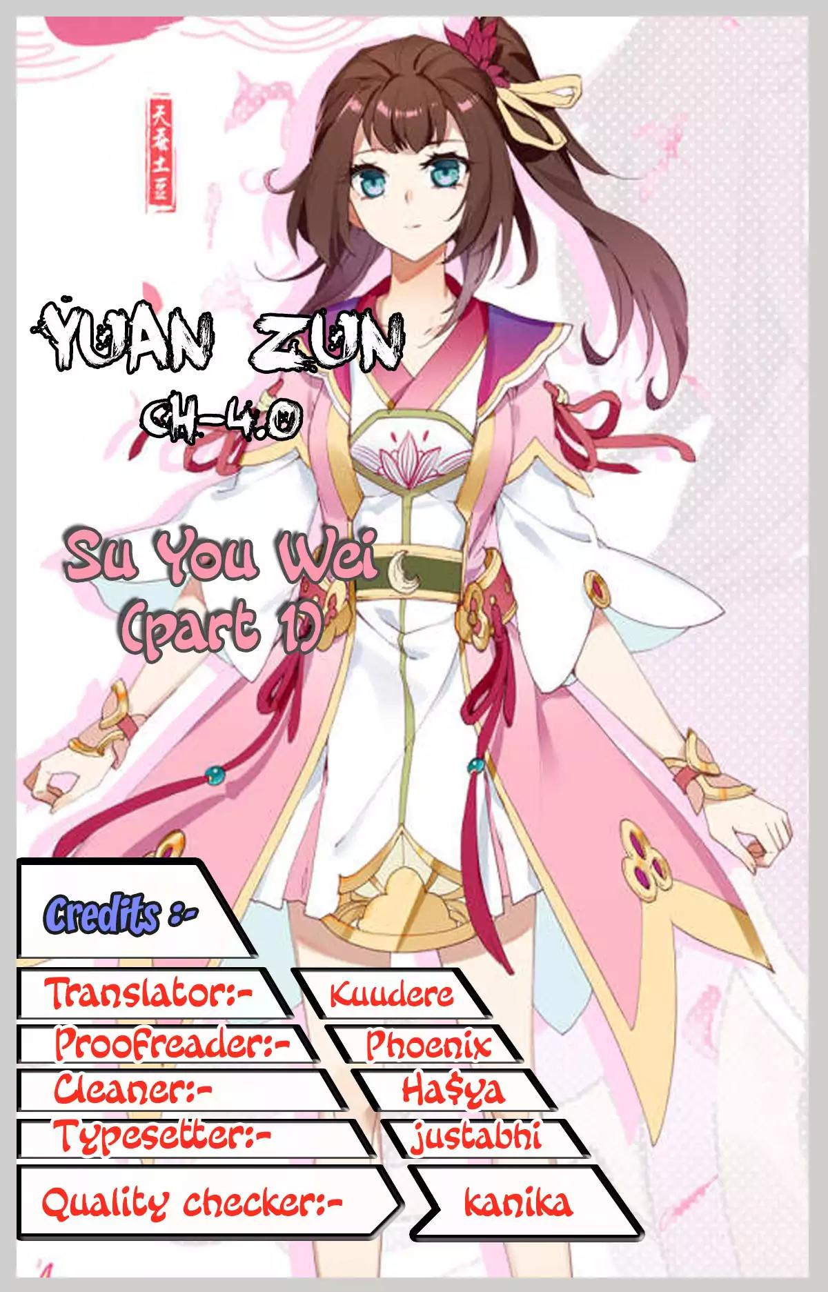https://manga.mangadogs.com/comics/pic2/30/20830/1178080/82bb153bc3037adf373b43babcfffd03.jpg Page 1