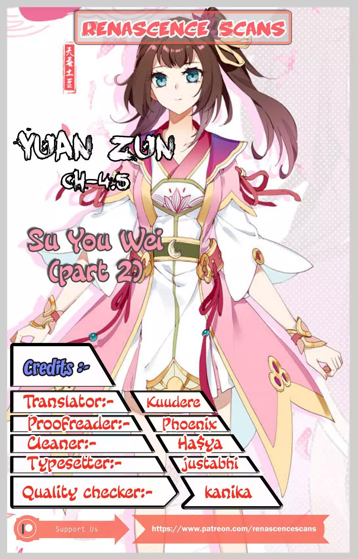 https://manga.mangadogs.com/comics/pic2/30/20830/1178081/8f24f9bb371471be344cdb6fbcd99688.jpg Page 1