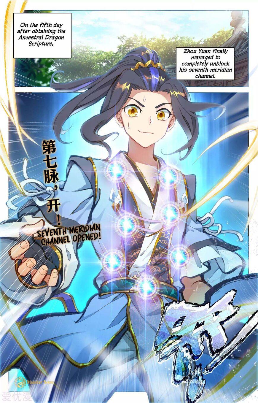 https://manga.mangadogs.com/comics/pic2/30/20830/1349077/456e5678d0431b6ef7501d834ff415bc.jpg Page 1