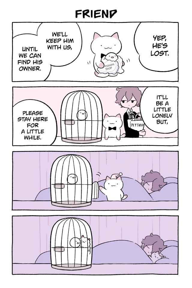 https://manga.mangadogs.com/comics/pic2/30/20894/1043645/6556b0f81751f8bc47d5d559eb04a114.jpg Page 1