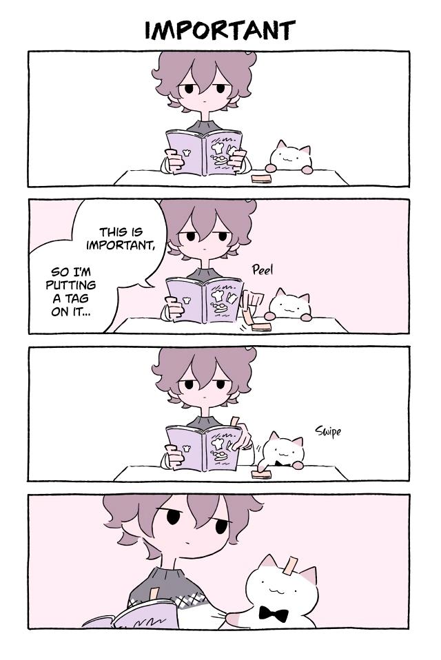 https://manga.mangadogs.com/comics/pic2/30/20894/1054943/5191411e7b2bbc04a8a5b91b04a34bd4.jpg Page 1