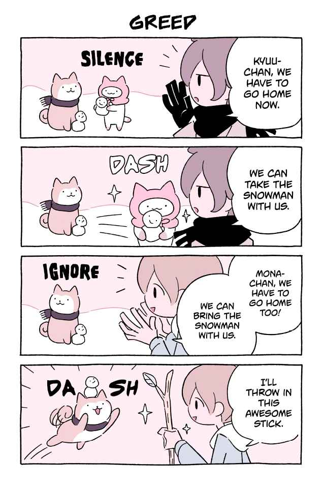 https://manga.mangadogs.com/comics/pic2/30/20894/1064679/61297727dc875247630dff41e8f79259.jpg Page 1