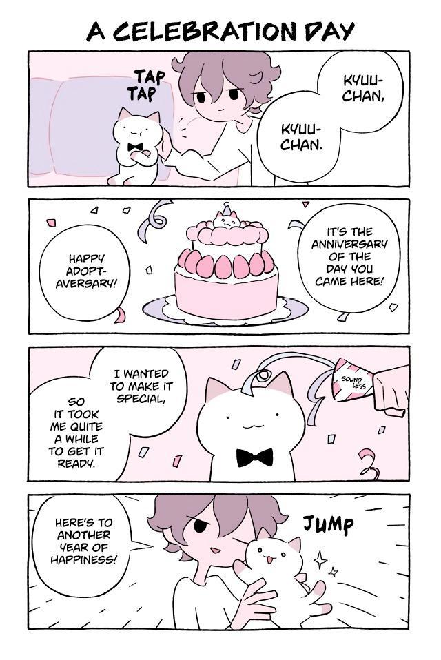 https://manga.mangadogs.com/comics/pic2/30/20894/1091711/2de68a7c5e3db6a836ab8f5f109416b8.jpg Page 1