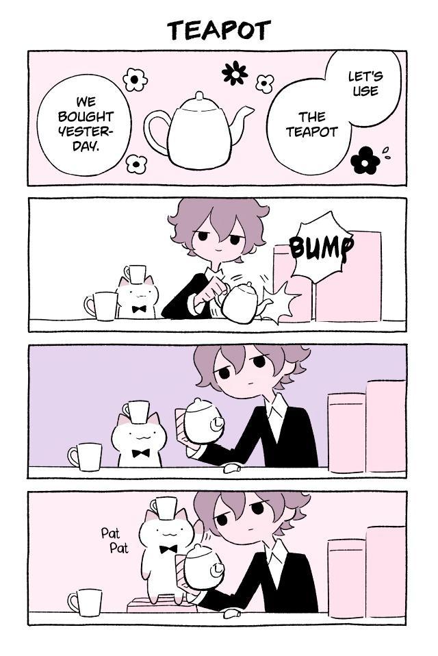 https://manga.mangadogs.com/comics/pic2/30/20894/1093505/ef2357374bf1e93486f01db1c9edc6dd.jpg Page 1