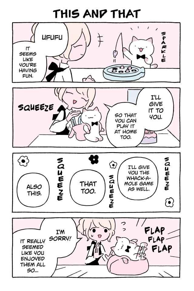 https://manga.mangadogs.com/comics/pic2/30/20894/1122760/1c1636beb8f6c72656e5b30009800d79.jpg Page 1