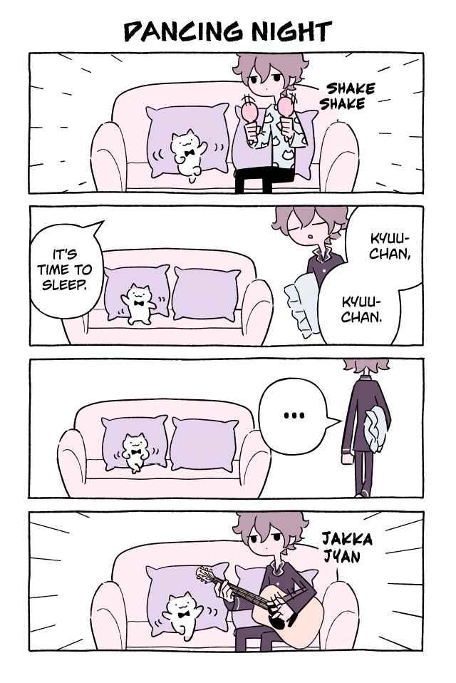 https://manga.mangadogs.com/comics/pic2/30/20894/1128993/22577e7367493626709c7de5cf42f34e.jpg Page 1