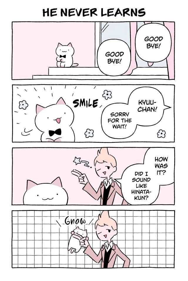 https://manga.mangadogs.com/comics/pic2/30/20894/1139745/060c0470921c7a1ac5b01a37be667dfe.jpg Page 1