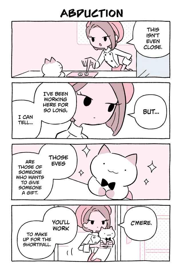 https://manga.mangadogs.com/comics/pic2/30/20894/1157025/9f36cd14c6a9b227707682b12bcd6264.jpg Page 1