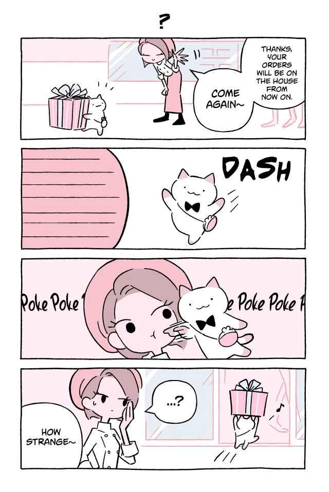 https://manga.mangadogs.com/comics/pic2/30/20894/1166803/95cbccd215b174ddee376b6eb425975a.jpg Page 1