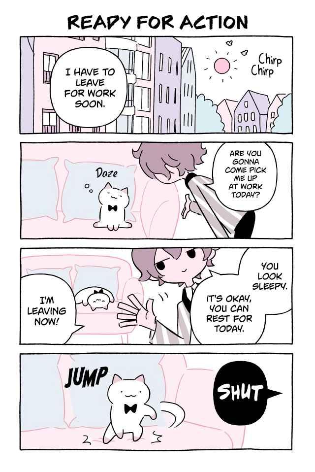 https://manga.mangadogs.com/comics/pic2/30/20894/1170786/4d7a236fafc9dbdf27697fadd7ff14cc.jpg Page 1