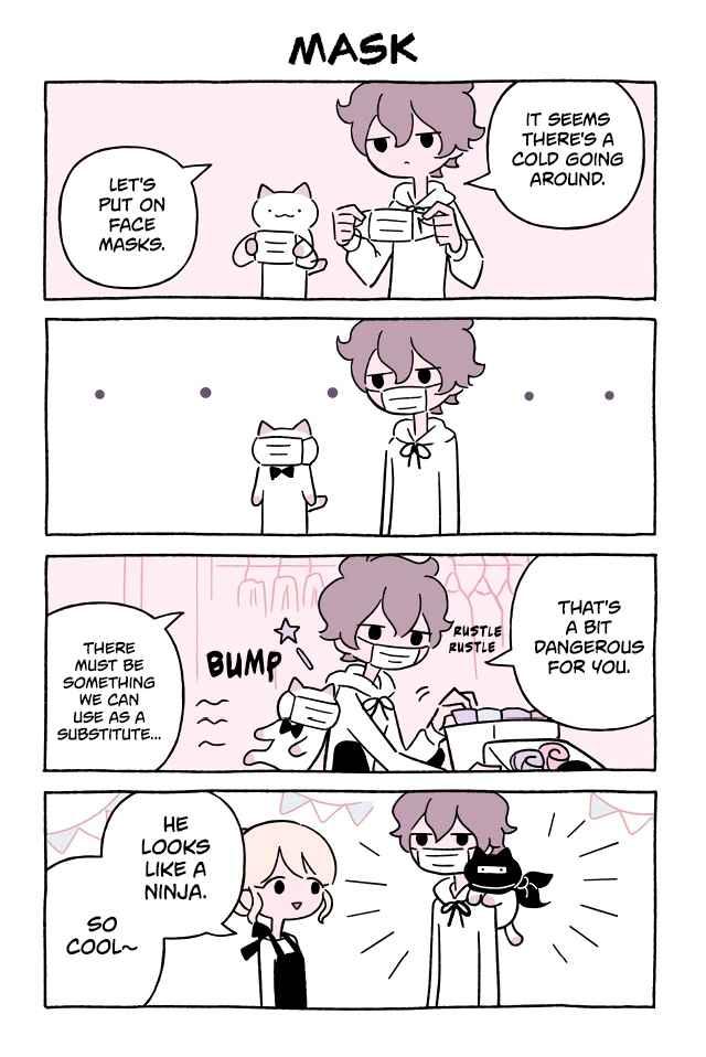 https://manga.mangadogs.com/comics/pic2/30/20894/1186340/930f1eb289251db02d4a193c466b9414.jpg Page 1