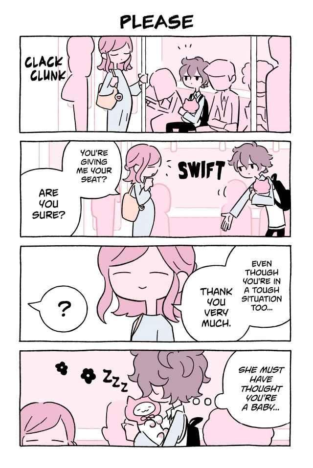 https://manga.mangadogs.com/comics/pic2/30/20894/1199646/ae06fbdc519bddaa88aa1b24bace4500.jpg Page 1