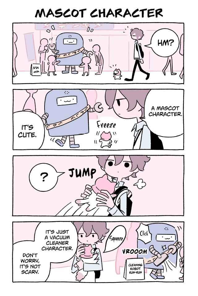 https://manga.mangadogs.com/comics/pic2/30/20894/1206115/014951e6cd4b309b015ac4589a5bc0a8.jpg Page 1