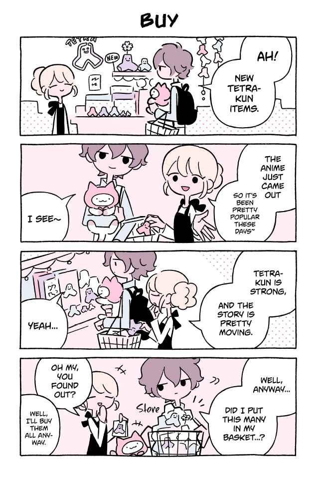 https://manga.mangadogs.com/comics/pic2/30/20894/1212803/287a9108c7aea65458fe49a61319e02a.jpg Page 1