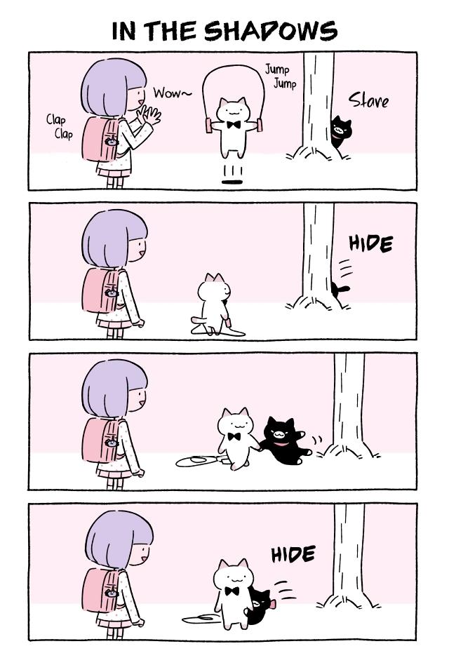 https://manga.mangadogs.com/comics/pic2/30/20894/1233984/ee56675b0084fef5e27cc223dd477085.jpg Page 1
