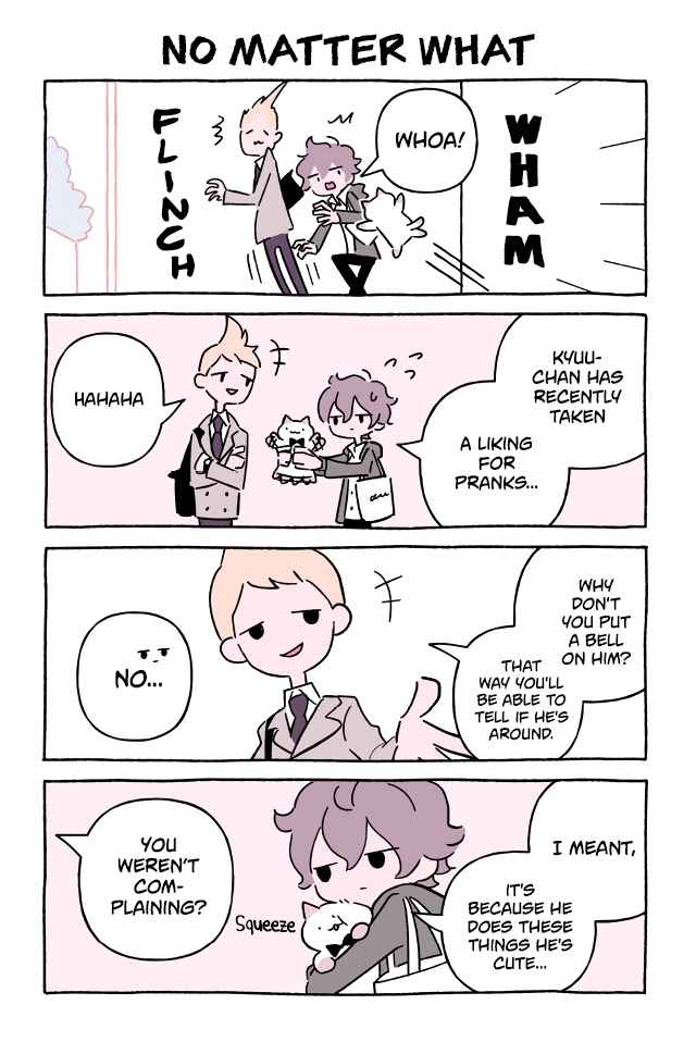 https://manga.mangadogs.com/comics/pic2/30/20894/1253361/1e2a98f9985fb7f1552cc0bff7af2831.jpg Page 1