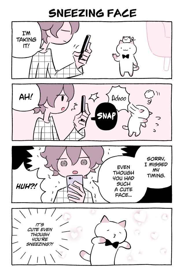 https://manga.mangadogs.com/comics/pic2/30/20894/1256955/6198ed1975c468435895c54b1c19be2d.jpg Page 1