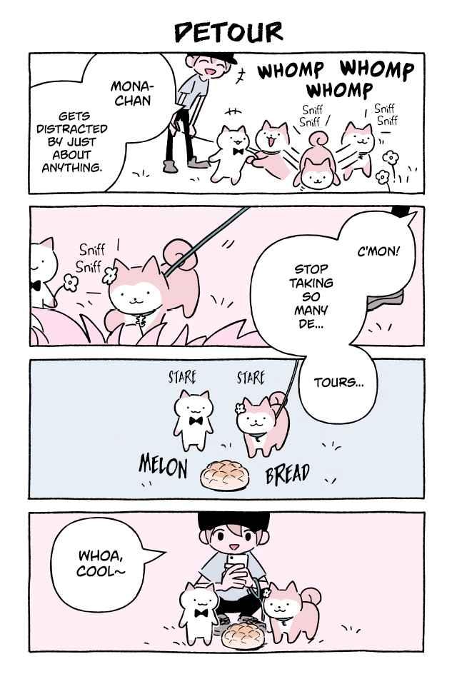 https://manga.mangadogs.com/comics/pic2/30/20894/1301313/5ca4c0b3cb46e529003490a1c796be50.jpg Page 1