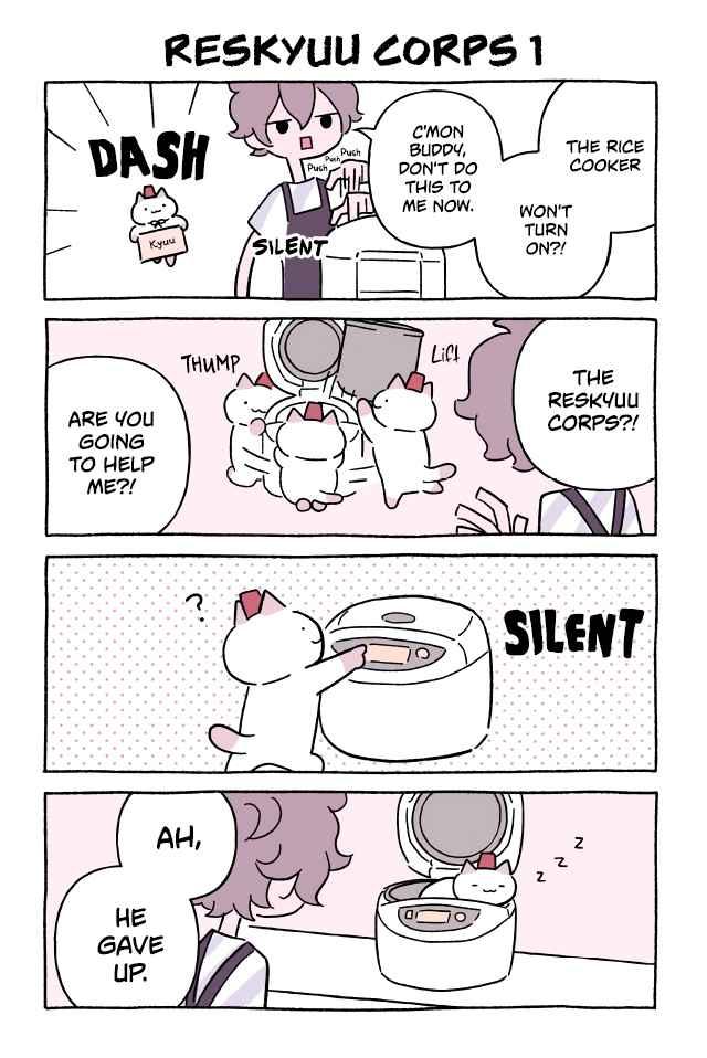 https://manga.mangadogs.com/comics/pic2/30/20894/1323391/6dee7f5a0a3c09cbbfdda54f0a859a33.jpg Page 1