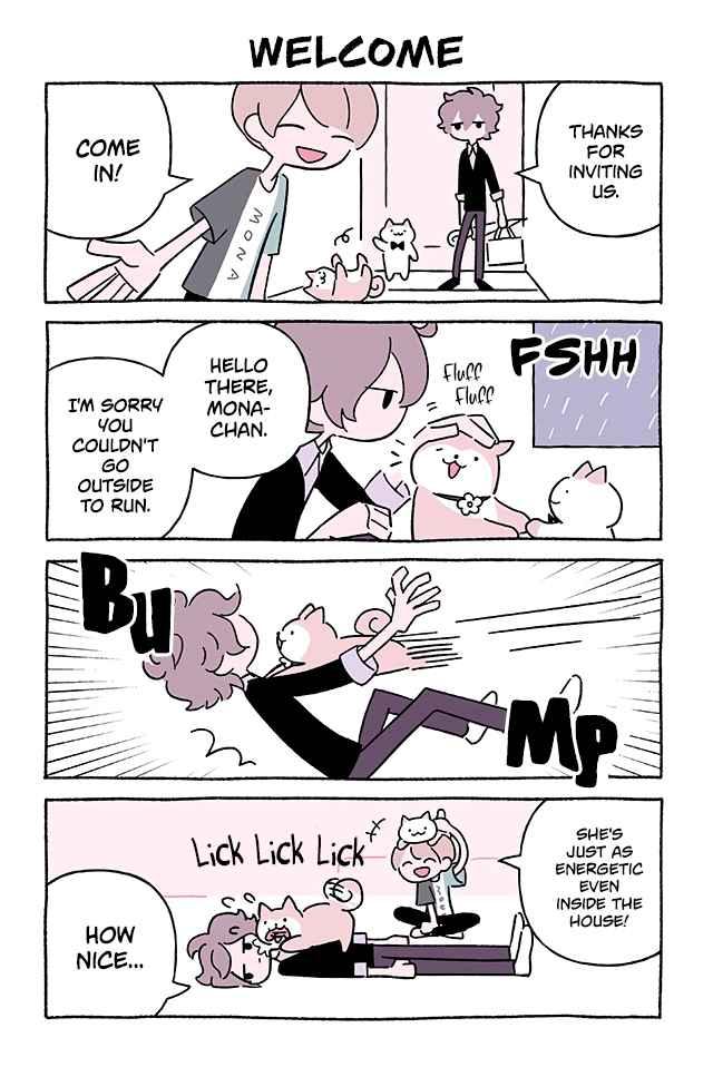 https://manga.mangadogs.com/comics/pic2/30/20894/1345330/c46b5638a51848602d84d27b2d741133.jpg Page 1