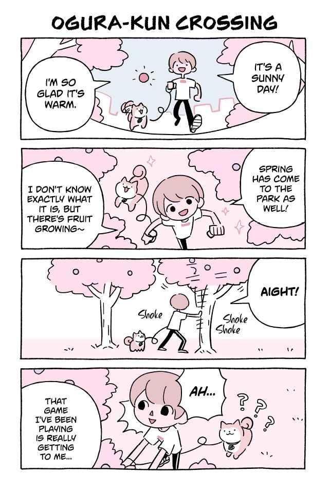 https://manga.mangadogs.com/comics/pic2/30/20894/1361455/2411b032df063b551e0690a6e6c683cc.jpg Page 1