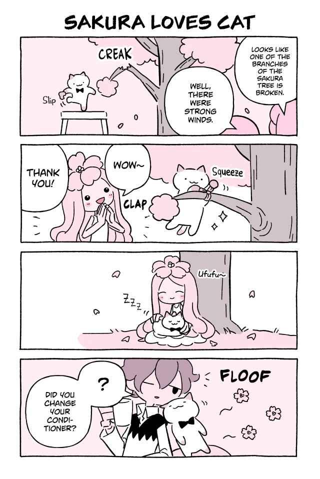https://manga.mangadogs.com/comics/pic2/30/20894/1369941/faed96d01a34b82bbf7d9cc5fd0e6e78.jpg Page 1