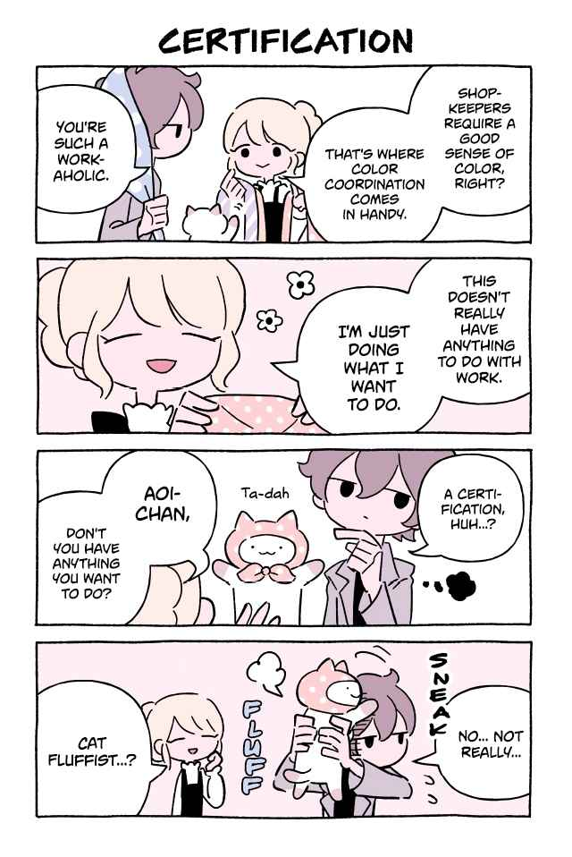 https://manga.mangadogs.com/comics/pic2/30/20894/1396141/7f989edbbe5c55f22947d860ef899dcb.jpg Page 1