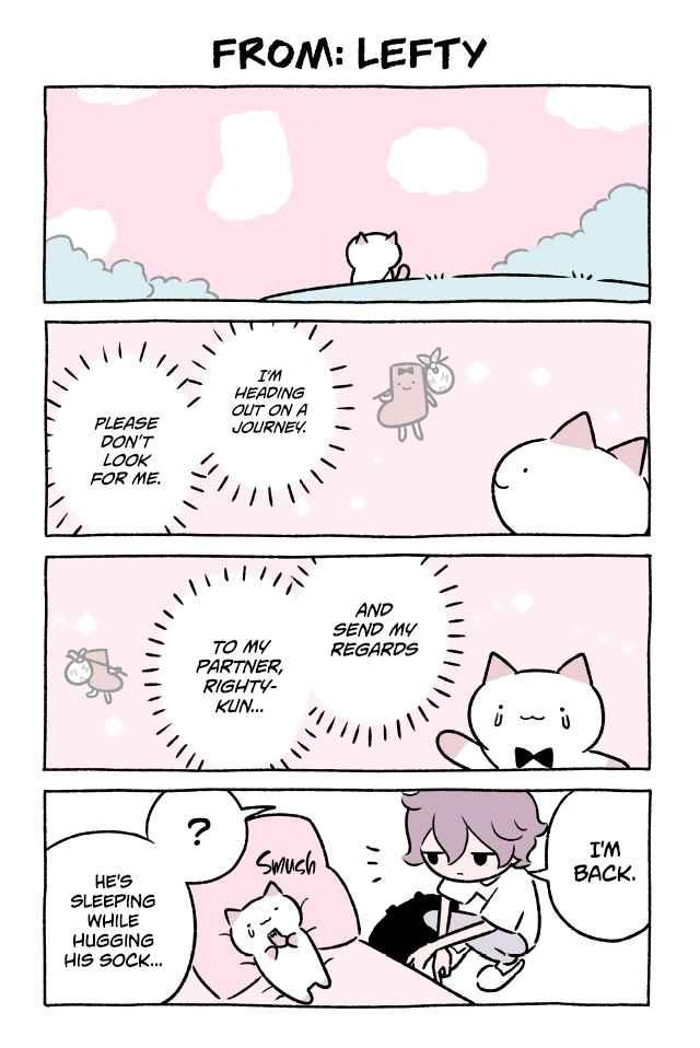 https://manga.mangadogs.com/comics/pic2/30/20894/606872/b18da09cdb6fd593a15a6f1cbe15b44c.jpg Page 1
