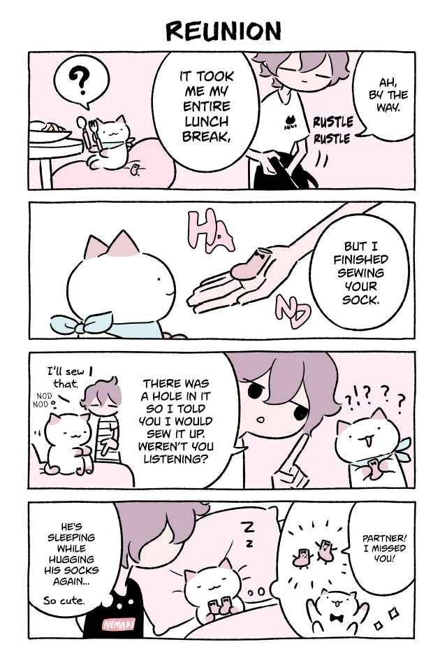 https://manga.mangadogs.com/comics/pic2/30/20894/609840/39d0d502e6ef0f29515290c88295903f.jpg Page 1