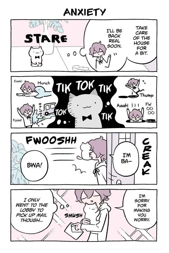 https://manga.mangadogs.com/comics/pic2/30/20894/615932/4d83be7a390565bb712b26f787096fb3.jpg Page 1