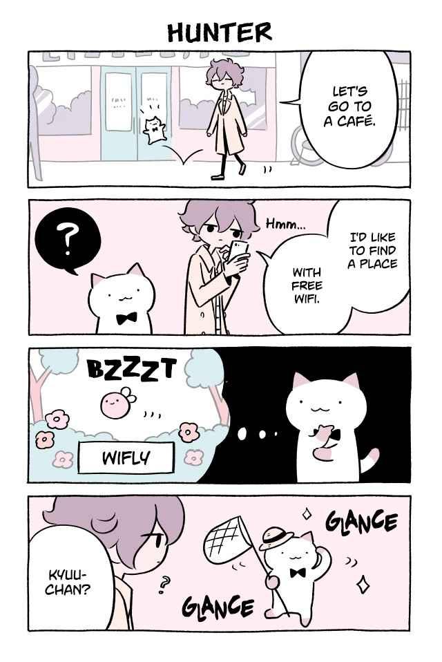 https://manga.mangadogs.com/comics/pic2/30/20894/631076/ffc2c137ac50f2b5c98536d558642273.jpg Page 1