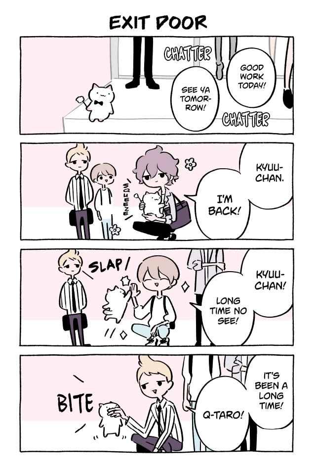 https://manga.mangadogs.com/comics/pic2/30/20894/660979/91f32015cb5305a208fa1e8f31051936.jpg Page 1