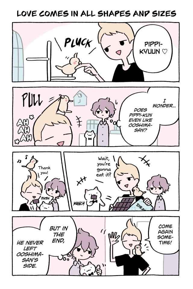 https://manga.mangadogs.com/comics/pic2/30/20894/693236/0384f9417161ce3c5c826b1c15d0a751.jpg Page 1