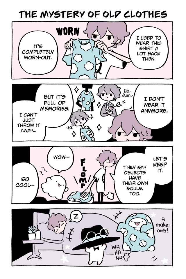 https://manga.mangadogs.com/comics/pic2/30/20894/705961/d4908d9e84442e0d1ff111bb10a912c6.jpg Page 1