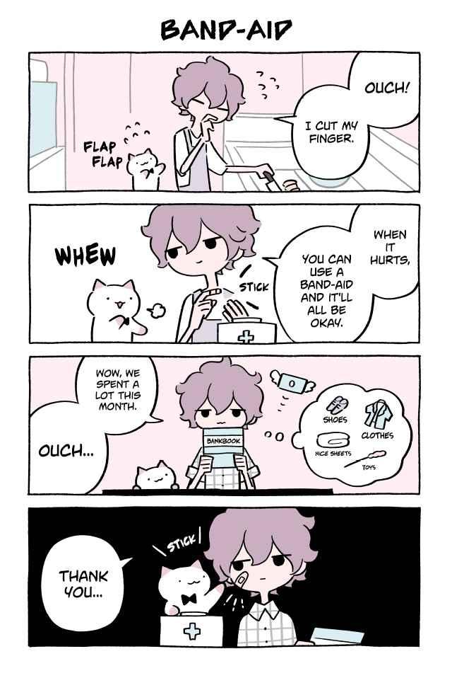 https://manga.mangadogs.com/comics/pic2/30/20894/713654/bb7162ca5f17e8e286b8f03605684081.jpg Page 1