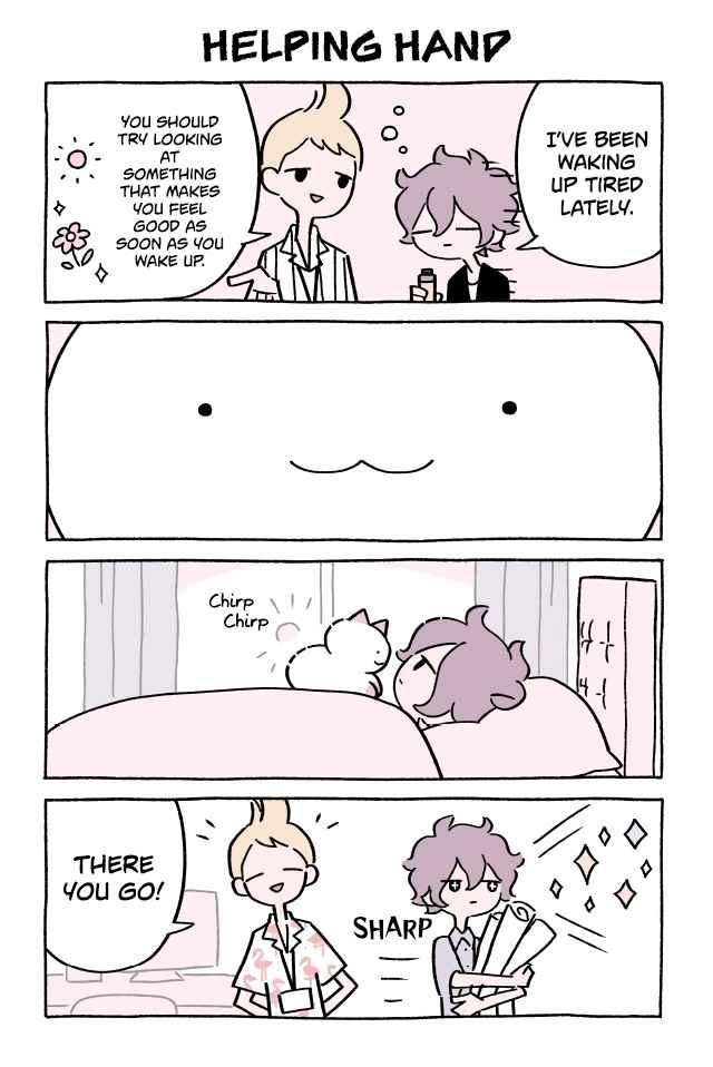 https://manga.mangadogs.com/comics/pic2/30/20894/735779/ea3502c3594588f0e9d5142f99c66627.jpg Page 1