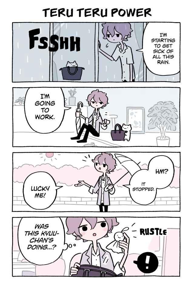 https://manga.mangadogs.com/comics/pic2/30/20894/747023/c688ad54d6762a95e5ad45c162110eef.jpg Page 1