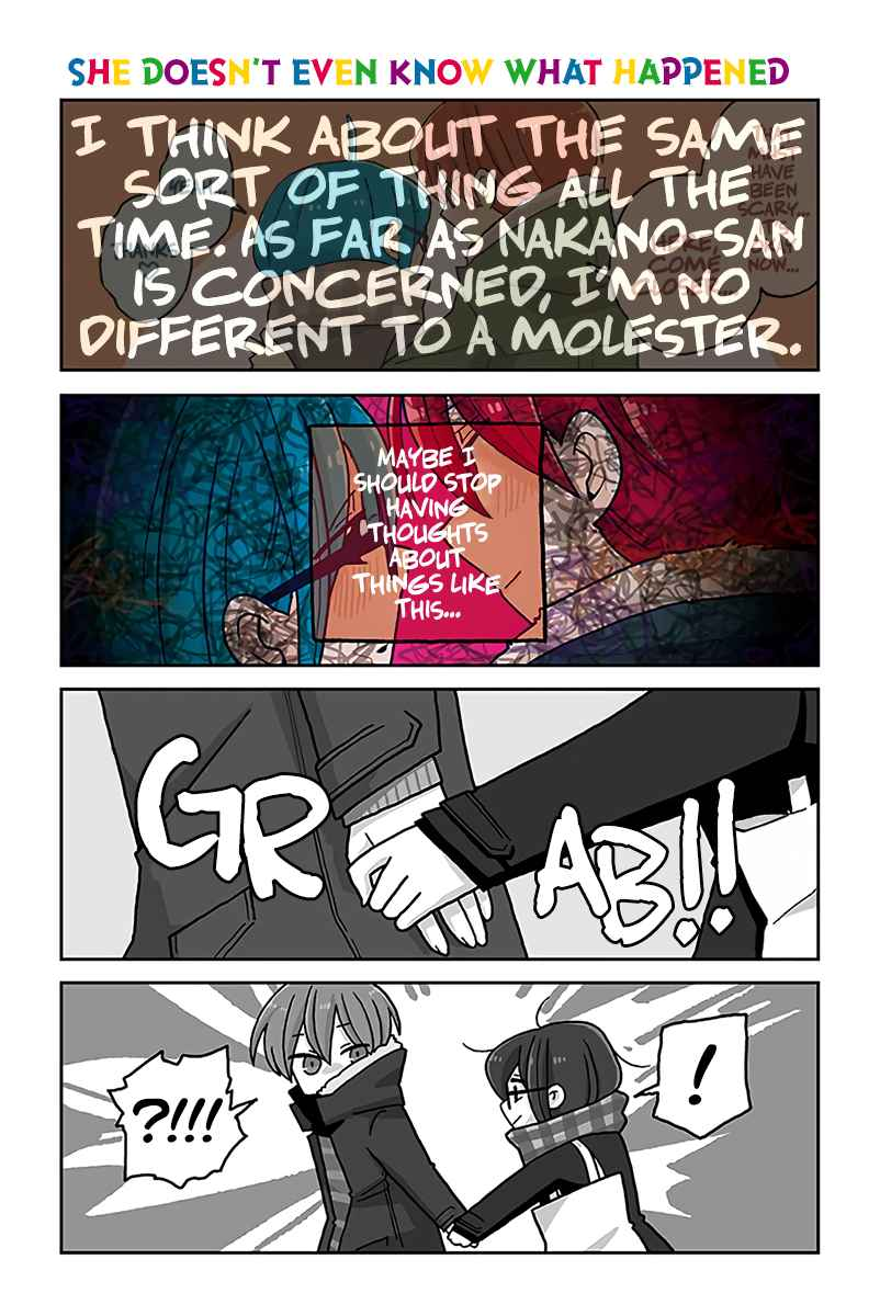 https://manga.mangadogs.com/comics/pic2/30/20894/749304/b6c3d305224ee5b2a4ffd3c826923ad4.jpg Page 1