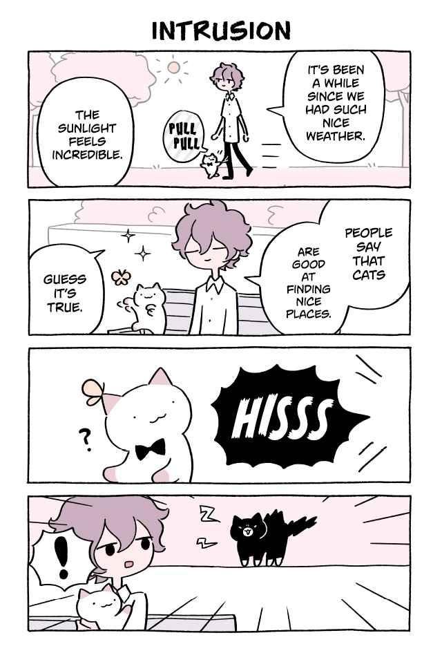 https://manga.mangadogs.com/comics/pic2/30/20894/761399/e6cf5cf38b21b845e05edc33689f8d70.jpg Page 1