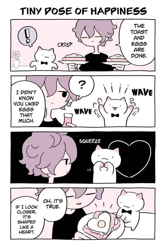 https://manga.mangadogs.com/comics/pic2/30/20894/766602/1f1acf13c15f74ef4844e44e5f10ae2a.jpg Page 1