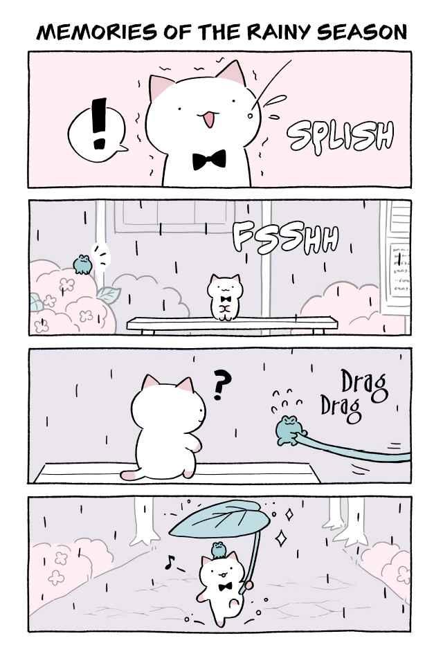 https://manga.mangadogs.com/comics/pic2/30/20894/777260/ecc92a19f0de821519b715d10cbf7c62.jpg Page 1