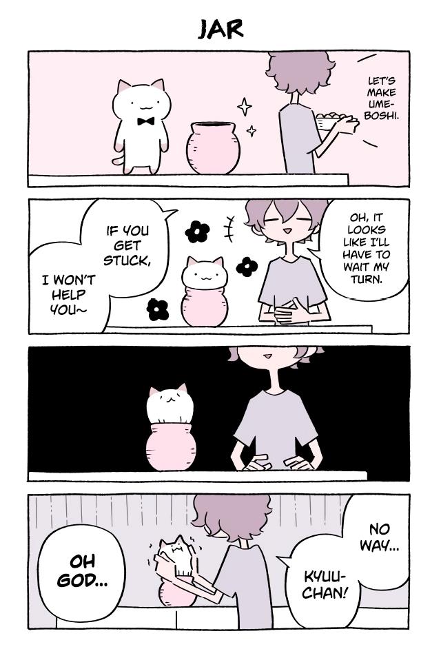 https://manga.mangadogs.com/comics/pic2/30/20894/778406/f27159c8f16ed644c45ba8598d7dd975.jpg Page 1
